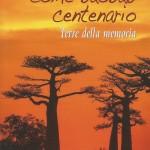 come-baobab-centenario