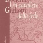 Domenico Giuliotti - copertina