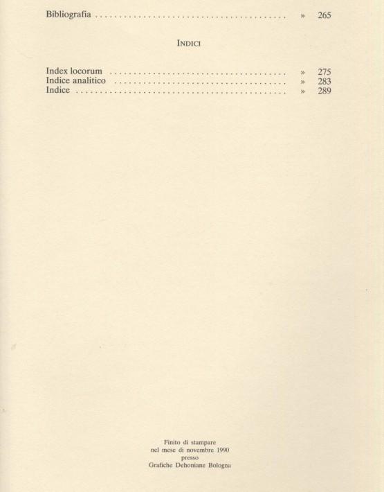 Filosofia della mente in Agostino - 003