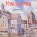 Franca contea - copertina