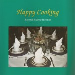 happy-cooking
