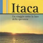 itaca-fronte