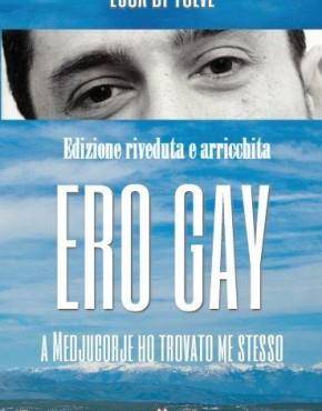 LucaDiTolve-EroGay