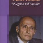 Mario Pomilio pellegrino dell'Assoluto - copertina