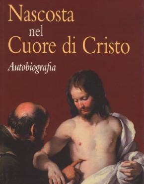 Nascosta nel cuore di Cristo - Scribano