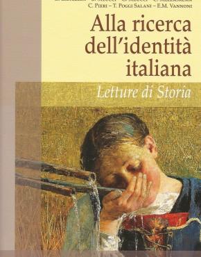 ricerca-dellidentida-italiana