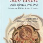 saro-amore