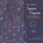 Signum Magnum - copertina