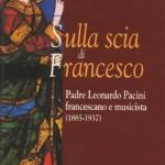 Sulla scia di Francesco - copertina