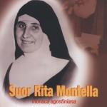 Suor Rita Montella studio