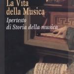 Vita della Musica - copertina
