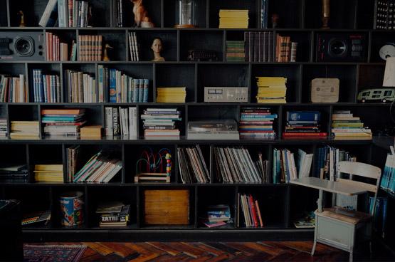 catalogo-libri
