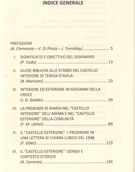 Castello - 002
