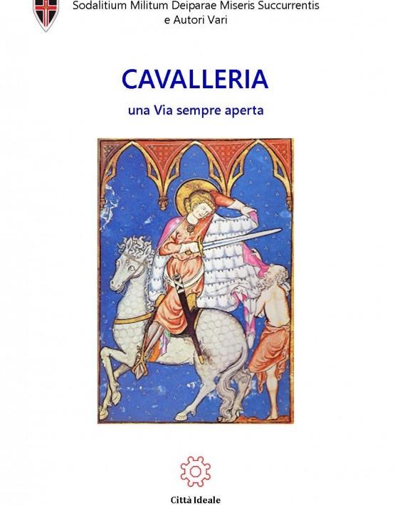 cavalleria_copertina_0-10-fronte