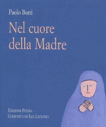 Copia di Cuore della Madre - copertina