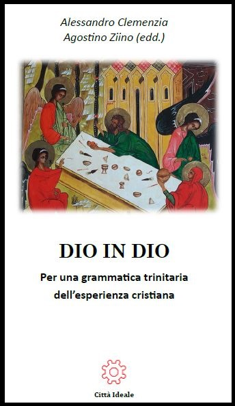 dio-in-dio-copertina