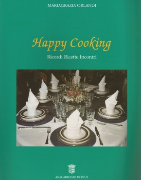 happy-cooking
