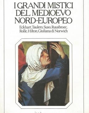 i-grandi-mistici-del-medioevo-nord-europeo-fronte