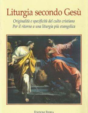 liturgia-secondo-gesu