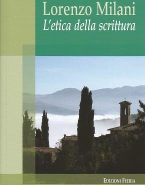 lorenzo-milani-letica-della-scrittura